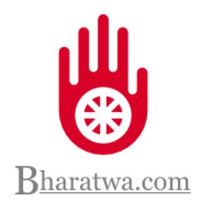 Bharatwa
