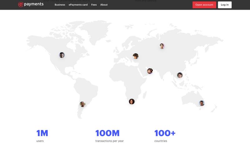 World's Top 7 Payment Gateways & Wallets to Receive & Send Money Online