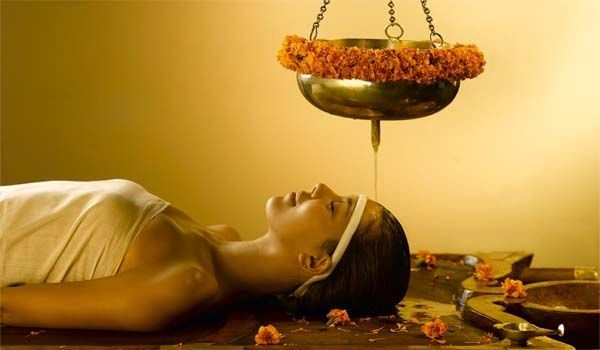 Purva Karma for Purification and Complete Detox