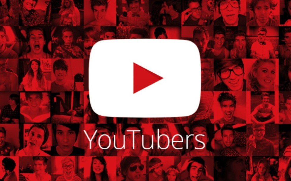 Top 10 Best YouTubers in India